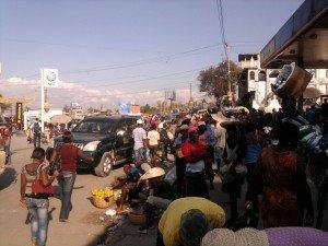 Droit à la vie, un droit réduit au second plan dans les rues de la Capitale d'Haïti dans Alerte photo-alerte-8-300x225