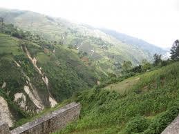 Ressources minières : Que recèlent les collines d'Haiti ?  dans Haiti cherie