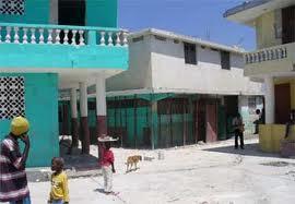 Attention aux maisons que vous achetez ou louez à Port-au-Prince! dans Alerte
