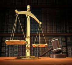Liste des membres désignés au Conseil Supérieur du Pouvoir Judiciaire (CSPJ) dans Politique Justice
