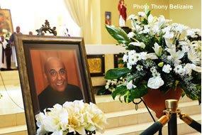 Vibrant hommage à Smarck Michel,ex Premier Ministre et un patron partisan de la justice sociale dans Alerte DSC_3383_1_2_3-85430